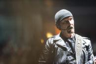 The Edge | U2